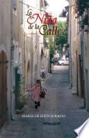 Libro de La NiÑa De La Calle