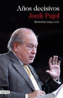 Libro de Memorias (1993 2011)