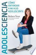 Libro de Adoles Ciencia