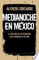 Libro de Medianoche En México