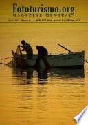 Libro de Cabo De Palos Fototurismo.org Magazine Mensual Número 4   Agosto 2013