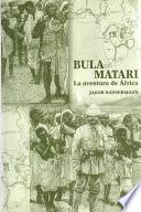 Libro de Bula Matari
