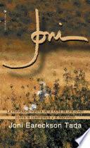 Libro de Joni