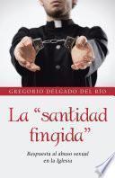 Libro de La  Santidad Fingida