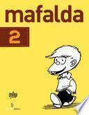 Libro de Mafalda 02