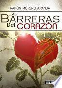 Libro de Las Barreras Del Corazón