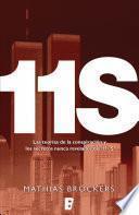 Libro de 11 S