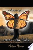 Libro de Con El Alma Al Aire