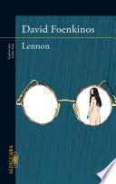 Libro de Lennon