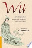 Libro de Wu
