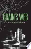 Libro de Brain S Web