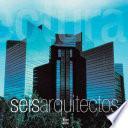 Libro de Seisarquitectos