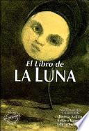Libro de El Libro De La Luna