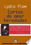 Libro de Cartas De Amor Heredadas