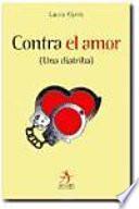 Libro de Contra El Amor
