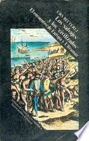 Libro de Los  Salvajes  Y Los  Civilizados