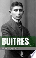 Libro de Buitres