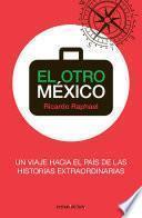 Libro de El Otro México