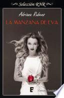 Libro de La Manzana De Eva (selección Rnr)