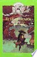 Libro de El Gran Dragón
