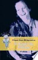 Libro de El Ángel De Filippa
