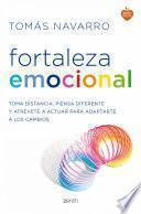 Libro de Fortaleza Emocional