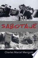 Libro de Sabotaje