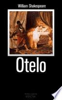 Libro de Otelo