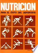 Libro de Nutrición Para El éxito Del Deportista