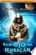 Libro de En El Ojo Del Huracan / In The Eye Of The Hurricane