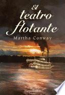 Libro de El Teatro Flotante