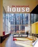 Libro de The International House