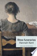 Libro de Ritos Funerarios