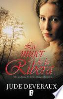 Libro de La Mujer De La Ribera