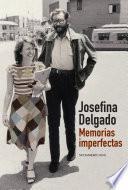 Libro de Memorias Imperfectas