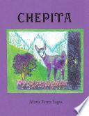 Libro de Chepita
