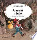 Libro de Juan Sin Miedo