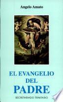 Libro de El Evangelio Del Padre