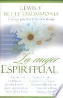 Libro de La Mujer Espiritual