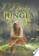 Libro de Linda, La Princesa De La Jungla