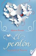 Libro de El Perdón.
