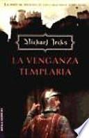 Libro de La Venganza Templaria