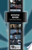 Libro de Mystic River (mystic River), Clint Eastwood (2003)