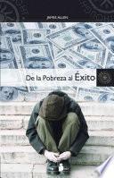 Libro de De La Pobreza Al Exito