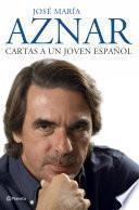Libro de Cartas A Un Joven Español