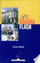Libro de La Habana Flash