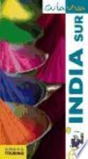 Libro de India Sur