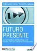 Libro de Futuro Presente