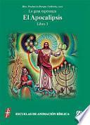 Libro de El Apocalipsis