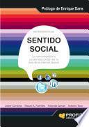 Libro de Sentido Social